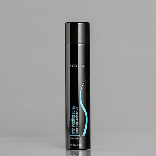 Influance Firm Holding Spray