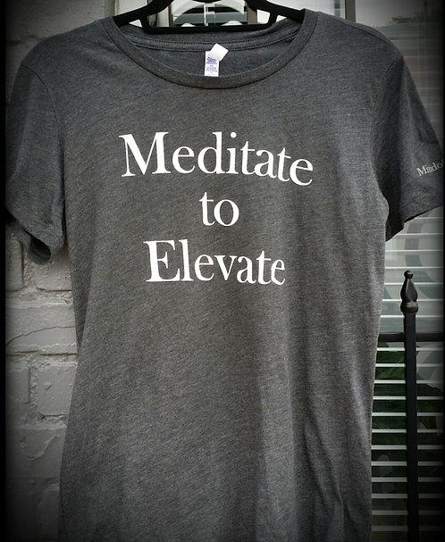 """Spread love """"JADE multicultural salon"""" Short Sleeve T-Shirt"""