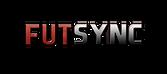 FUTSync Logo