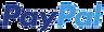 115-1152167_paypal-cliparts-paypal-logo-