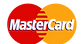 png-transparent-logo-mastercard-font-gif