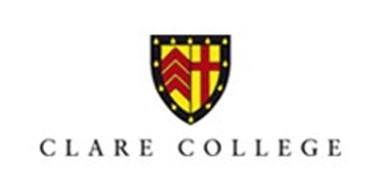 Clare College Logo.jpg