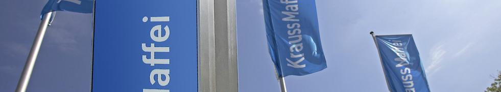 KraussMaffei-subject-of-568m-deal.jpg