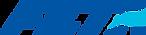 FETA-Logo.png