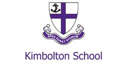 kimbolton-school-logo-255x129px.jpg