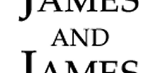 view_james-and-james-logo.png