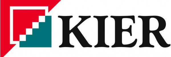 Kier-Group-Transparent-Tweeting-e1316527