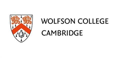 Wolfson Logo.jpg