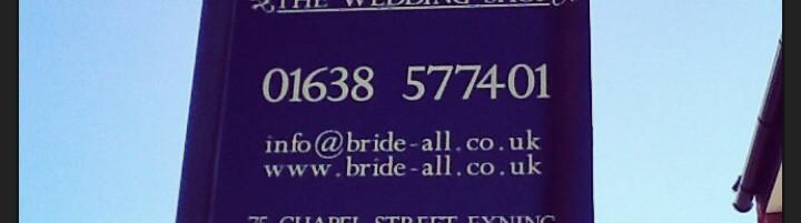 bride all sign 2014.jpg