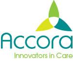 accora_logo.jpg