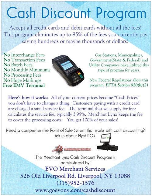 EVO Cash Flyer.jpg