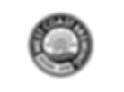 WCB+primary+logo+black olt.png