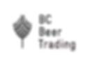 BC Beer Trading logo.png