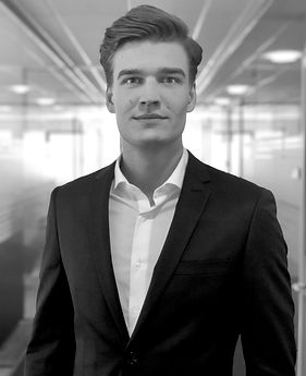 Jacob Kallestrup