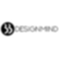 BB_Designmind_Logo.png
