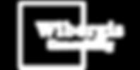 WC-Logo-Mini.png