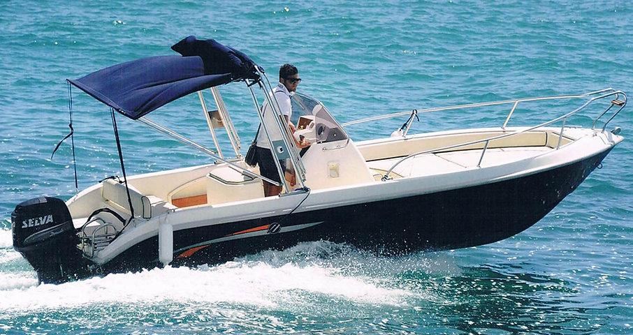 barca moto.jpg