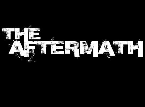 The Aftermath logo.jpg