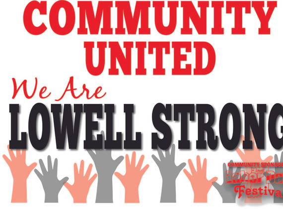 Lowell Strong Signs rdp.jpg