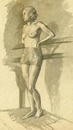 Thumbstandingwoman.jpg