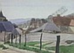 RuralVillageScene1927.jpg