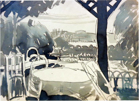 FR040Tableandchairswithview.jpg