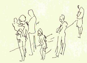 Sketchonesmall.jpg