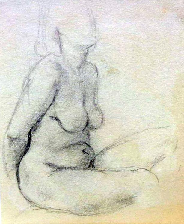 FR014Nudewoman.jpg