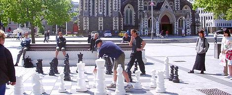 ChessChristchurch.jpg