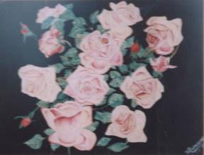Rosesopenreduced.jpg