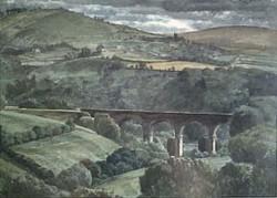 Smallviaduct.jpg