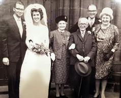 weddingthreegenerations.jpg