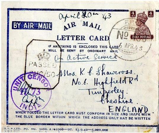 airmailletter1943.JPG
