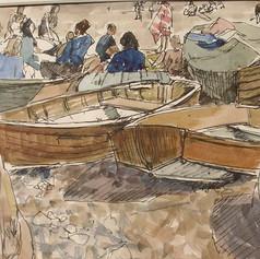 Boatsandpeople.jpg