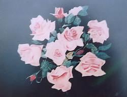 Rosesnewreduced.jpg