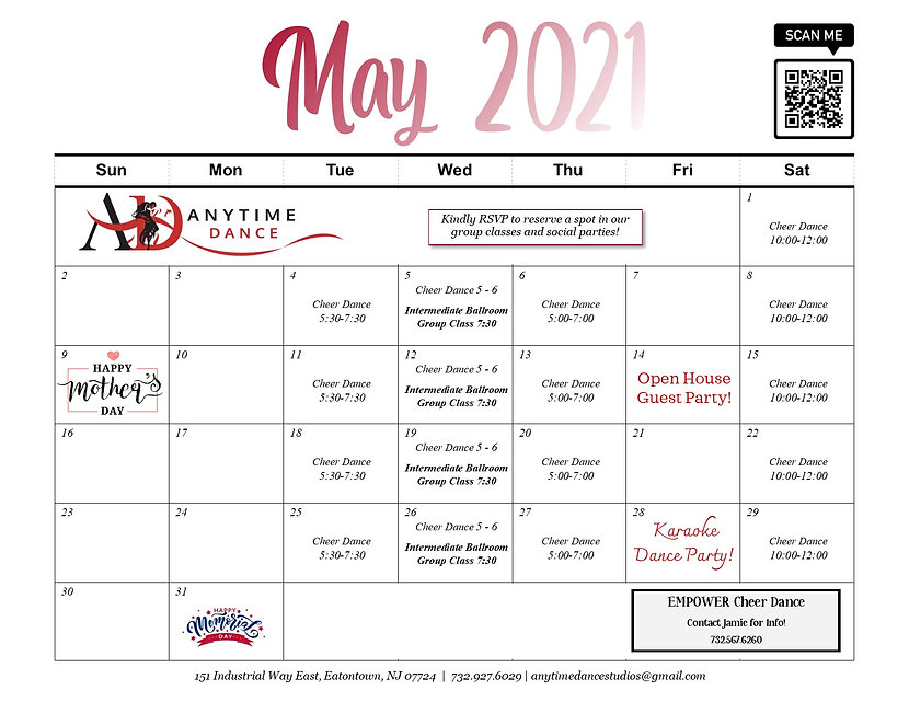 Anytime Dance Calendar May 2021.jpg
