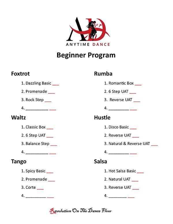 Beginner Program png.png