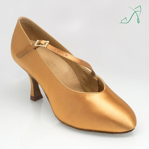 Women's Smooth RR