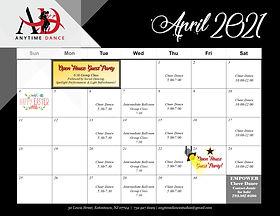 Anytime Dance Calendar April 2021.jpg