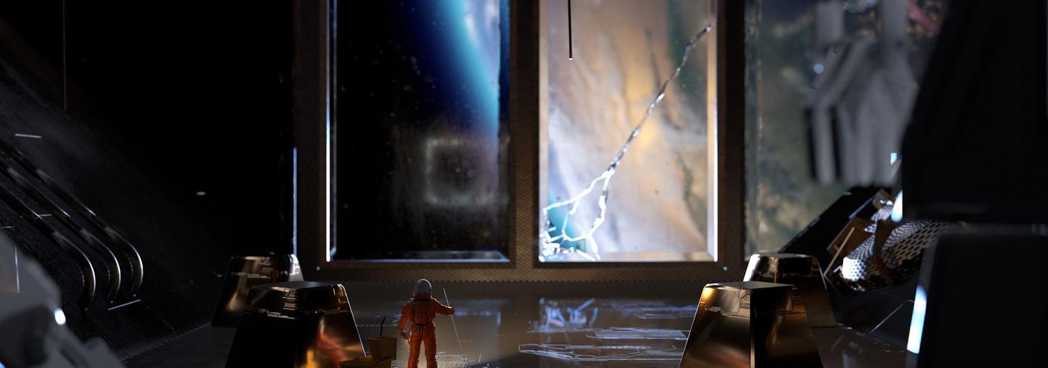SPACEJANITOR.jpg