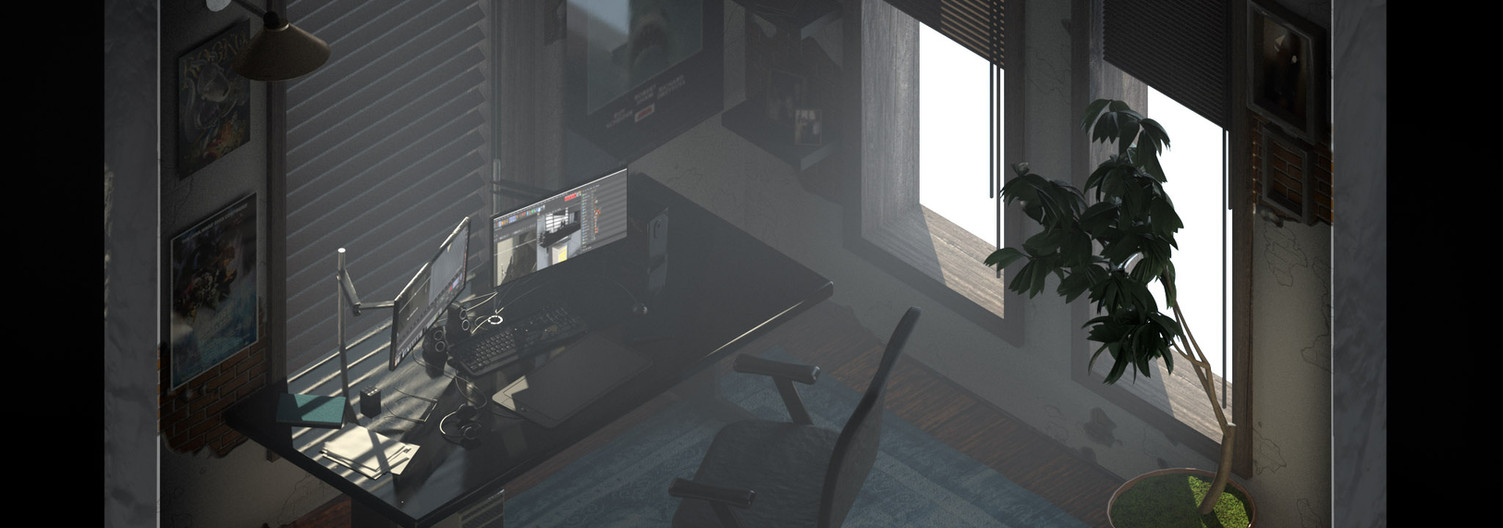 nightmancometh_office_day.jpg
