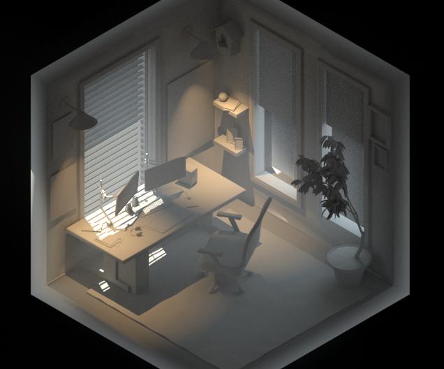 nightmancometh_office_clay.tif