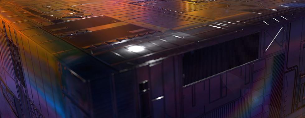 cube of doom.jpg