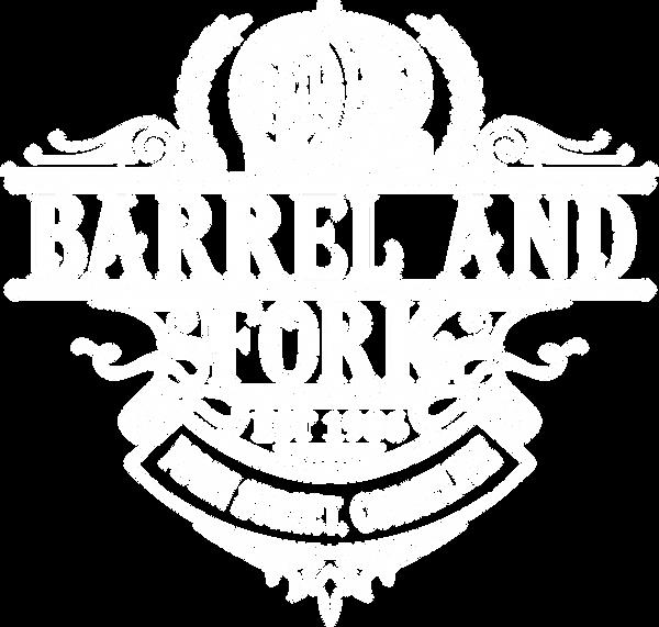 Barrel and Fork (1).png