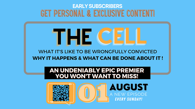 The Cell EARLY SUBSCRIBERS.png