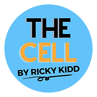THE CELL LOGO BLUE .png