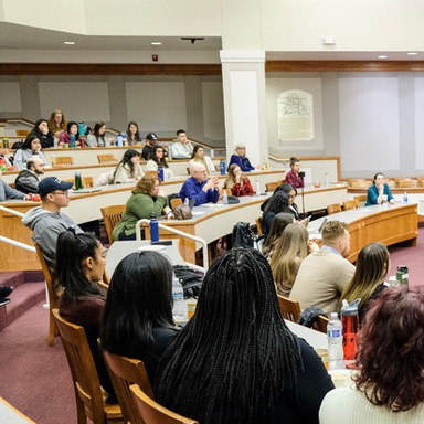 Gonzaga School of Law