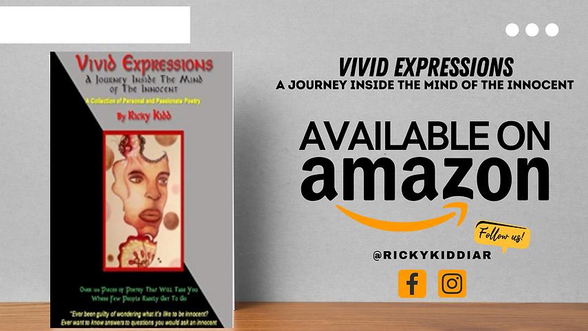 Vivid Expressions Thumbnail - Amazon -2.png