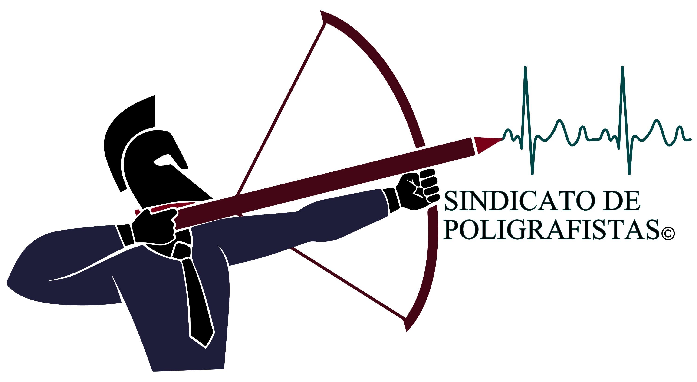 logo%20sindicato-01_edited