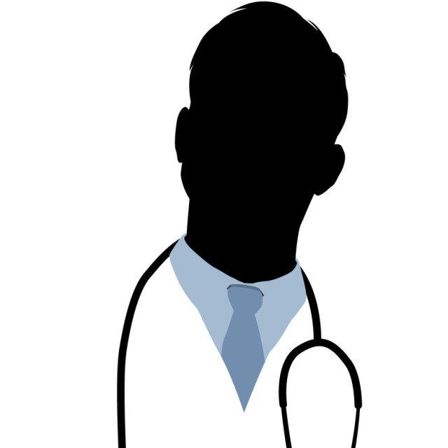 Examen Médico Profundo